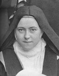 StTherese (1)