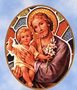 St_Joseph (1)