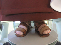 doll_sandals