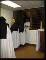 receiving_communion